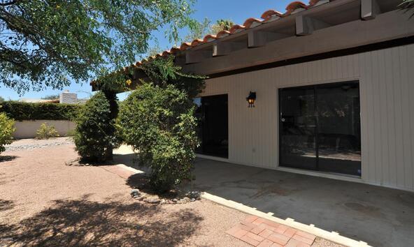 4505 N. Circulo de Kaiots, Tucson, AZ 85750 Photo 42