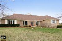 Home for sale: 860 Abbey Dr., Glen Ellyn, IL 60137