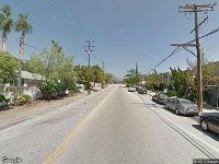 Home for sale: Tujunga Canyon Unit 22 Blvd., Tujunga, CA 91042