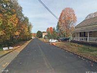 Home for sale: Phoenix, Vernon, CT 06066