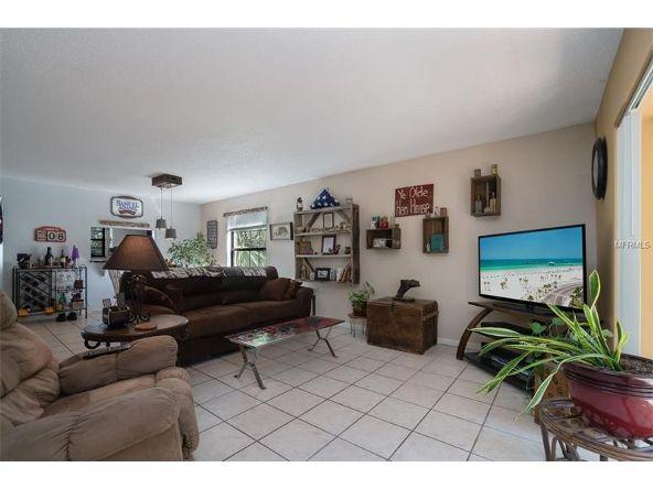 7515 34th Avenue W., Bradenton, FL 34209 Photo 10