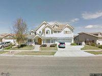 Home for sale: Marsala, Santa Maria, CA 93458