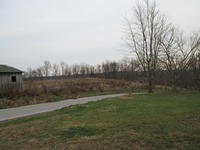 Home for sale: 966 Oak Ridge Rd., Vanceburg, KY 41179