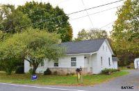 Home for sale: 175 Orrtanna Rd., Orrtanna, PA 17353
