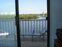 Home for sale: 6550 N. Ocean Blvd., Ocean Ridge, FL 33435