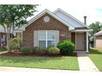 Home for sale: 8808 Jamac Ln., Montgomery, AL 36117
