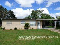 Home for sale: 14409 Hertha Ave., Orlando, FL 32826