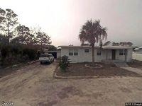 Home for sale: Palmetto, Flagler Beach, FL 32136