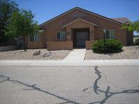 Home for sale: 4250 E. Medicine Bend Rd., Kingman, AZ 86409