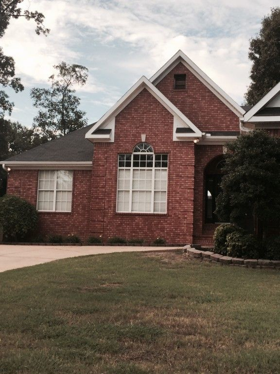 2116 Sweet Gum Dr., Jonesboro, AR 72401 Photo 3