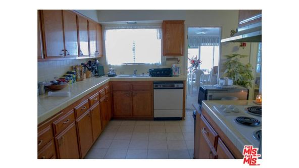28164 E. Worcester Rd., Sun City, CA 92586 Photo 6