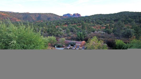 2975 Red Hawk Ln., Sedona, AZ 86336 Photo 39