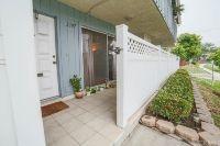 Home for sale: 2107 N. Derek Dr., Fullerton, CA 92831