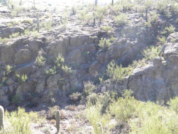 4235 W. Weiding, Tucson, AZ 85746 Photo 2