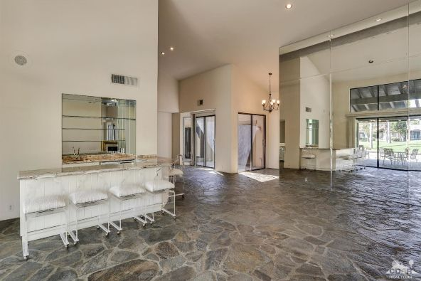 310 Running Springs Dr., Palm Desert, CA 92211 Photo 4