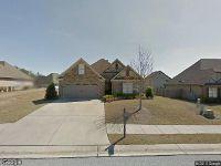 Home for sale: Sapphire, Calera, AL 35040