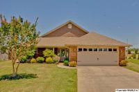 Home for sale: 4932 Montauk Trail, Owens Cross Roads, AL 35763
