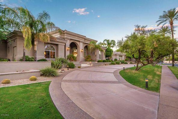 7750 E. Vaquero Dr., Scottsdale, AZ 85258 Photo 3