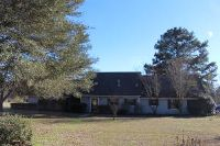 Home for sale: 84 Mayfield Rd., Laurel, MS 39443