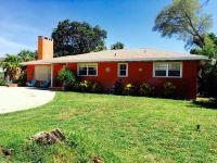 Home for sale: 2103 S. Halifax Dr., Daytona Beach, FL 32118