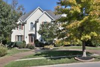 Home for sale: 14708 Landis Lakes Dr., Louisville, KY 40245