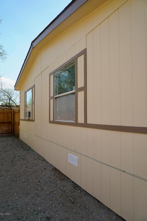 1630 N. Columbus, Tucson, AZ 85712 Photo 30