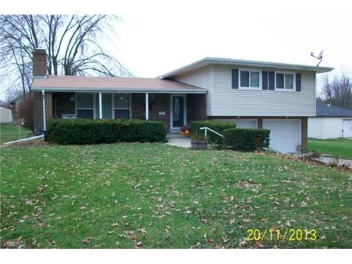 321 N. Ctr. St., Cameron, MO 64429 Photo 10
