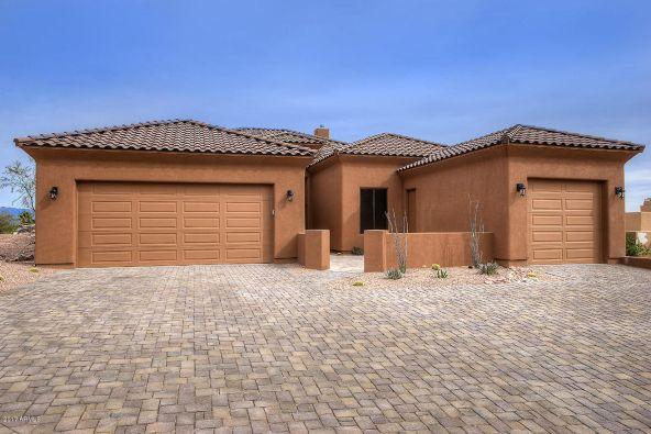 15039 N. Greenhurst Avenue, Fountain Hills, AZ 85268 Photo 1