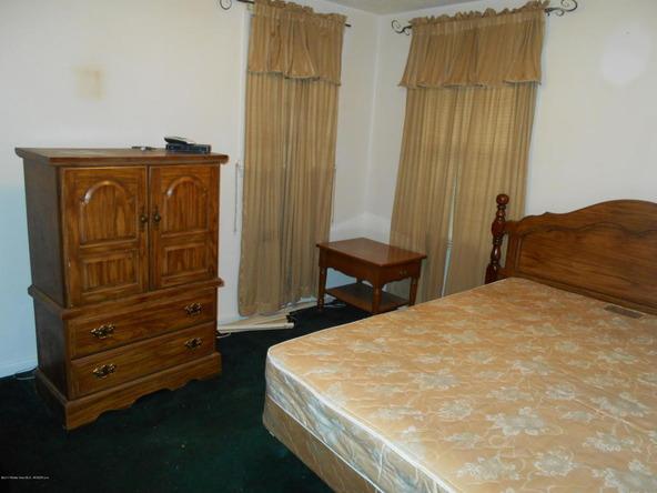 545 Rainwood Lodge Rd., Quinton, AL 35130 Photo 25