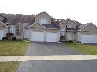 Home for sale: 1027 Birch Ln., Romeoville, IL 60446