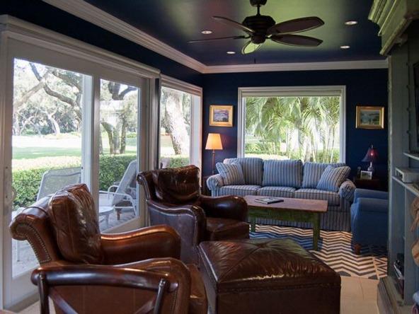371 Silver Moss Dr., Vero Beach, FL 32963 Photo 4