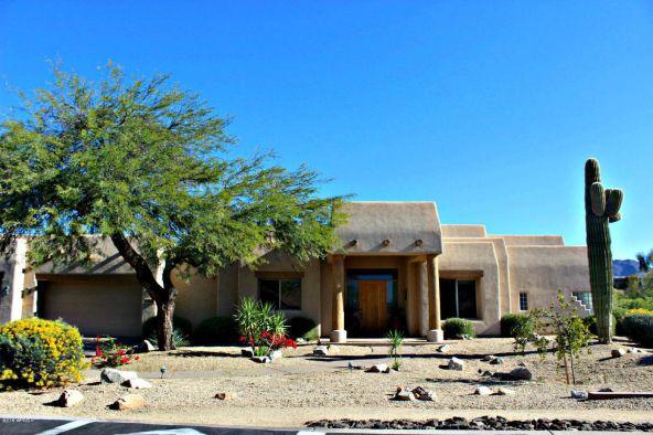 11771 N. 118th St., Scottsdale, AZ 85259 Photo 1