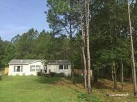 Home for sale: 14760 N.W. 119th Ave., Reddick, FL 32686