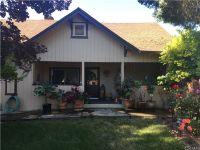 Home for sale: 1205 W. State Hwy. 20, Upper Lake, CA 95485