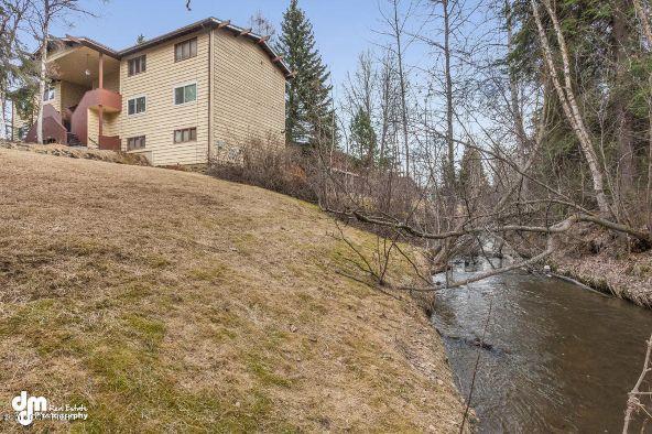 7308 Nathan Dr., Anchorage, AK 99518 Photo 28