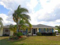 Home for sale: 27437 San Marino Dr., Punta Gorda, FL 33983