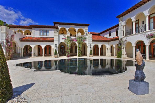 150 Edgewater Dr., Coral Gables, FL 33133 Photo 9