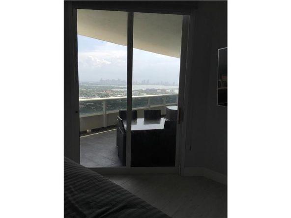 4775 Collins Ave. # Ph4104, Miami Beach, FL 33140 Photo 6