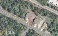 Home for sale: 203 Holm Pl., Saint Marys, GA 31558