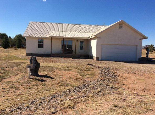 4915 W. Buford, McNeal, AZ 85617 Photo 1