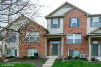 Home for sale: 517 Conservatory Ln., Aurora, IL 60502