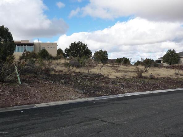 1077 Yavapai Hills Dr., Prescott, AZ 86301 Photo 10
