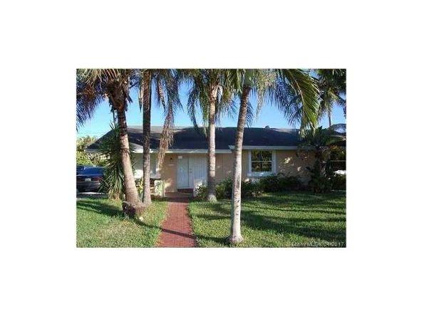 16101 S.W. 97th Ave., Miami, FL 33157 Photo 2