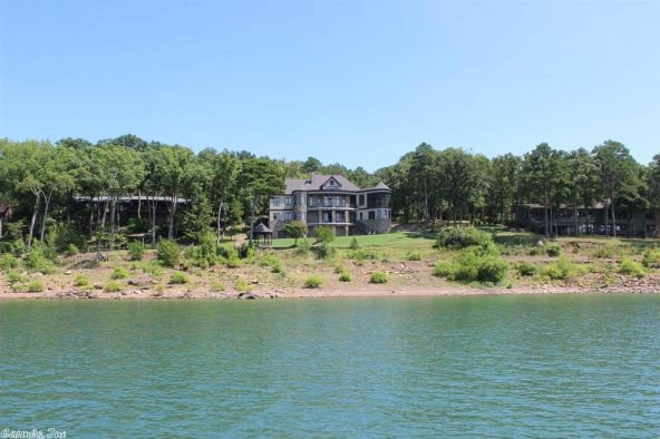 825 Stony Ridge Rd., Heber Springs, AR 72543 Photo 35