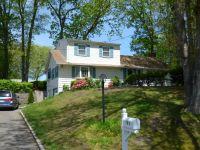 Home for sale: 121 Wilson Rd., Neptune, NJ 07753