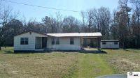 Home for sale: 15108 Old Bonita Rd., Bastrop, LA 71220