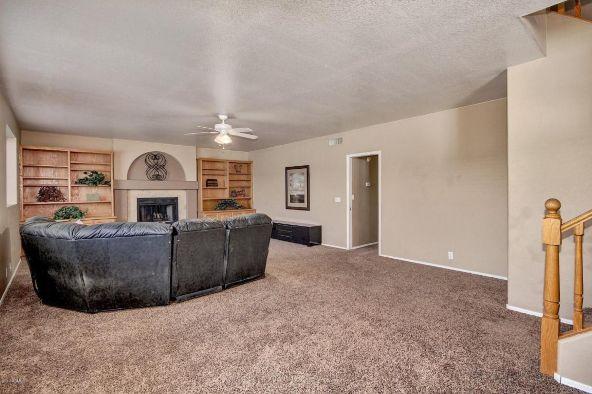 15231 S. 40th St., Phoenix, AZ 85044 Photo 50