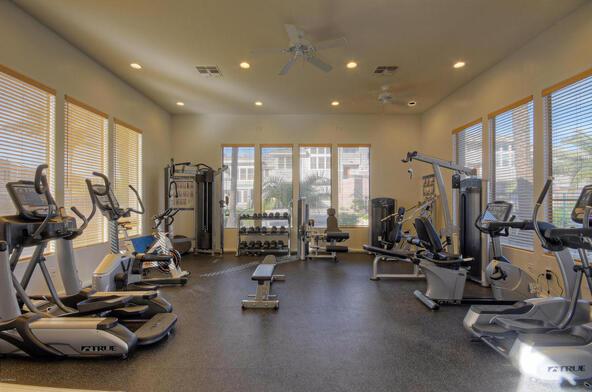 15221 N. Clubgate Dr., Scottsdale, AZ 85254 Photo 37