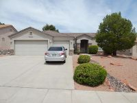 Home for sale: 1400 E. Ridgeview Dr., Cottonwood, AZ 86326