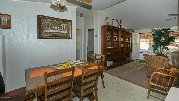 37750 W. Beau Hunter, Seligman, AZ 86337 Photo 21